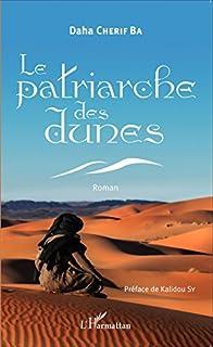 Le patriarche des dunes