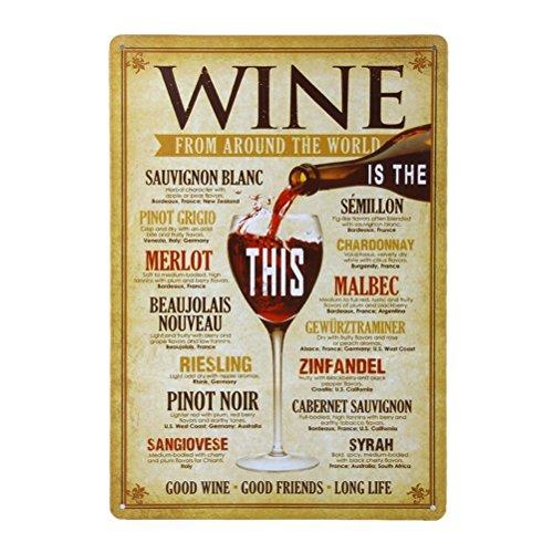 rosenice-plaque-en-metal-decoration-murale-affiche-vintage-retro-poster-vin-dautour-le-monde