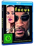 Image de Focus