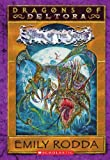 Sister Of The South (Turtleback School & Library Binding Edition) (Dragons of Deltora (Pb)) (1417686715) by Rodda, Emily