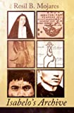 img - for Isabelo's Archive book / textbook / text book