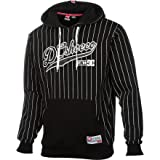 51pJYzXCP5L. SL160  DC RD Baseline Pullover Hoodie   Mens