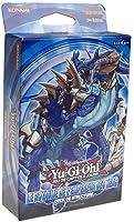 Konami - Jccygo185 - Cartes À Collectionner - Yu-gi-oh! Jcc - Super Deck - Royaume De L'empereur Des Mers