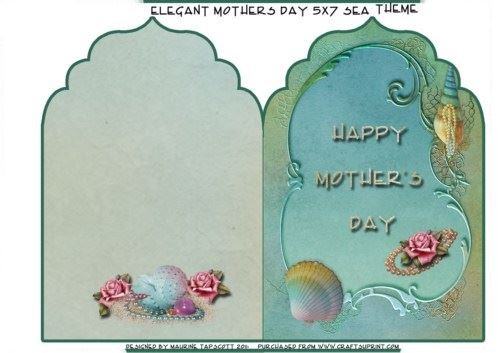 mothers-day-from-the-sea-elegant-top-5x7-by-maurine-tapscott