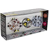 Brainstring Value Pack Puzzle (Includes the Brainstring Original, Brainstring Advanced, and Brainstring R)