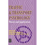 Traffic and Transport Psychology: Theory and Application price comparison at Flipkart, Amazon, Crossword, Uread, Bookadda, Landmark, Homeshop18