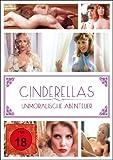 Cinderellas unmoralische Abenteuer(DVD) (FSK 18)