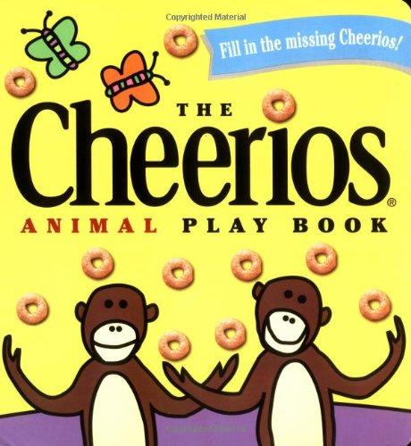 the-cheerios-animal-play-book-cheerios-play-book
