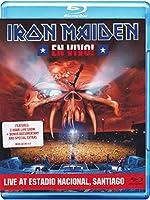En Vivo ! - Edition Limitée (Blu Ray) [Blu-ray]
