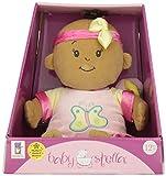 Manhattan Toy 115910 Baby Stella Beige