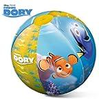 Findet Dory Dorie Nemo Wasserball Bal...