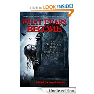 KND Kindle Free Book Alert for Sunday, November 27: Dan Walsh's 4.5-star novel REMEMBERING CHRISTMAS tops Our 1,300+ FREE TITLES Sorted by Category, Date Added, Bestselling or Review Rating! plus … From classic horror and pure suspense to Twilight-Zone-style dark fantasy, WHAT FEARS BECOME relentlessly explores our basic fears and leaves you with twisted endings that will make your skin crawl… (Today's Sponsor – $2.99)