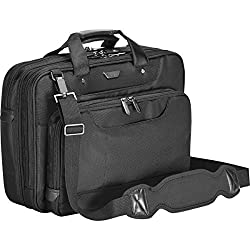 Zip-thru Traveler Case with Aps