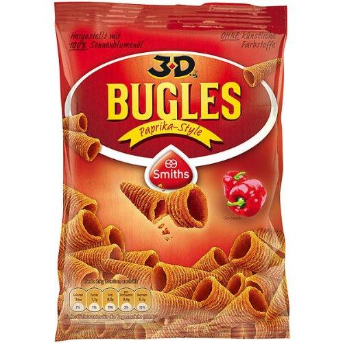bugles-paprika-chips-12x-100g-tuten