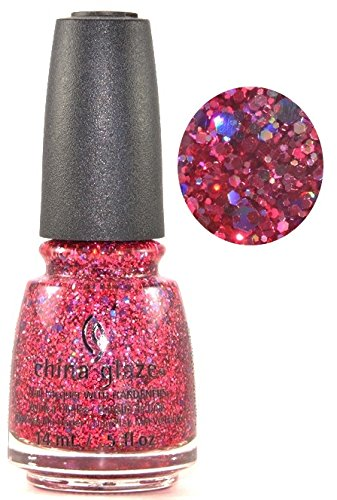 china-glaze-collection-holiday-cheers-vernis-a-ongles-ugly-sweater-party-14-ml