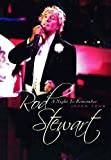 Rod Stewart - A night to Remember In Japan [DVD]