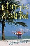 Hot Tropics and Cold Feet