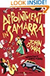 Appointment in Samarra: (Penguin Clas...