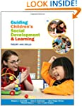 Guiding Children's Social Development...