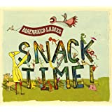 Snacktimeby Barenaked Ladies