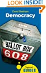 Democracy: A Beginner's Guide (Beginn...