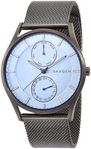 [スカーゲン]SKAGEN 腕時計 HOLST SKW6179 メンズ 【正規輸入品】