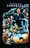 The Ocoda Chronicles Book 1 Paladin
