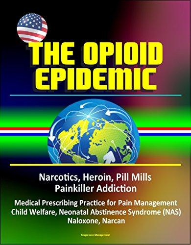 Buy Opioid Pharmaceuticals Now!
