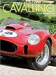 Cavallino: The Journal of Ferrari His...