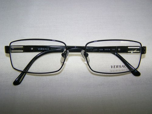 Eyeglass Frames Without Temples : EYEGLASSES WITHOUT NOSEPADS Glass Eye