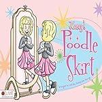 Kasey's Poodle Skirt | Sandy De Young
