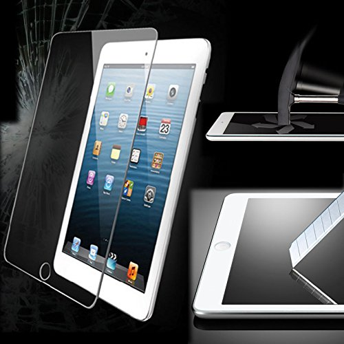 value-pack-tempered-glass-screen-protector-film-for-apple-ipad-air-by-tb1-products-r