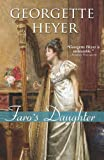 Faro's Daughter (Regency Romances)