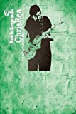 Chris Rea: The Road To Hell And Back - The Farewell Tour [DVD]