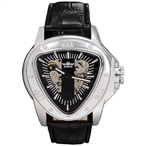 hommes-montres-mecaniques-automatiques-occasionnel-personnalite-cuir-pu-w0230