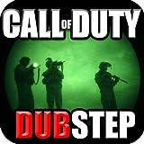 Call of Duty Dubstep Theme Music Remix (feat. #1 Dubstep Beats)