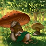 Classical Naptime for Tots