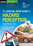 Off Dvsa Guide to Hazard Perception DVD-