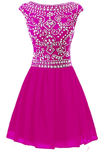musever-womens-cap-sleeve-short-homecoming-dress-beading-prom-party-gown-fuchsia-us-4