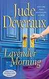 Lavender Morning (Edilean)
