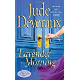 Lavender Morning (Edilean)by Jude Deveraux