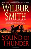 The Sound of Thunder (Courtney Family, Book 2)