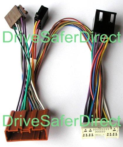 inka-902848-80-3a-cable-de-connexion-pour-parrot-ck3100-ck3200-mki9100-mki9200-et-autres-kits-mains-