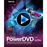 Digital Software - PowerDVD 13 Ultra [Download]