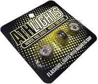 Athlights Running Light from Athlights Inc.