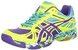 ASICS Womens GEL-Flashpoint Volleyball Shoe