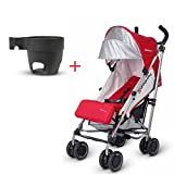 20152016-Uppababy-G-luxe-Stroller-Denny-with-Cup-Holder