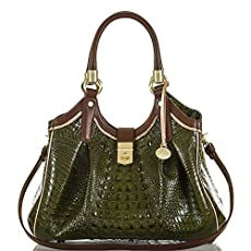 Brahmin Hobo Shoulder Bag 39
