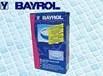 BAYROL - Set Oxyg�ne pour piscine de...