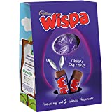 Cadbury Wispa Easter Egg 275g